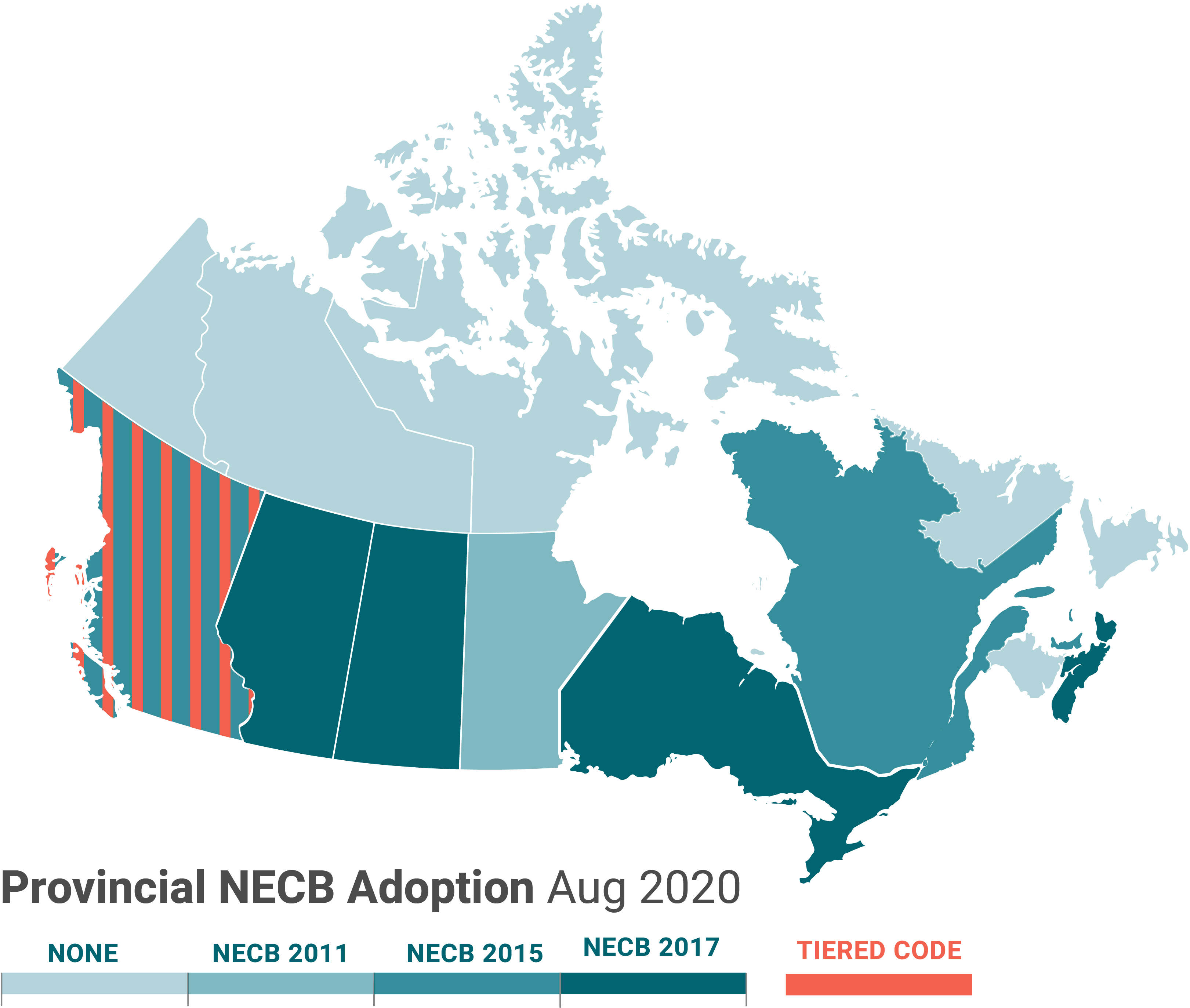 NECB Map