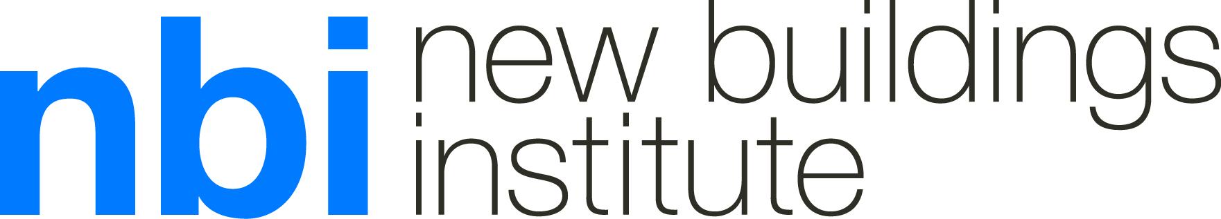 New Buildings Institute