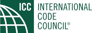 International Codes Council